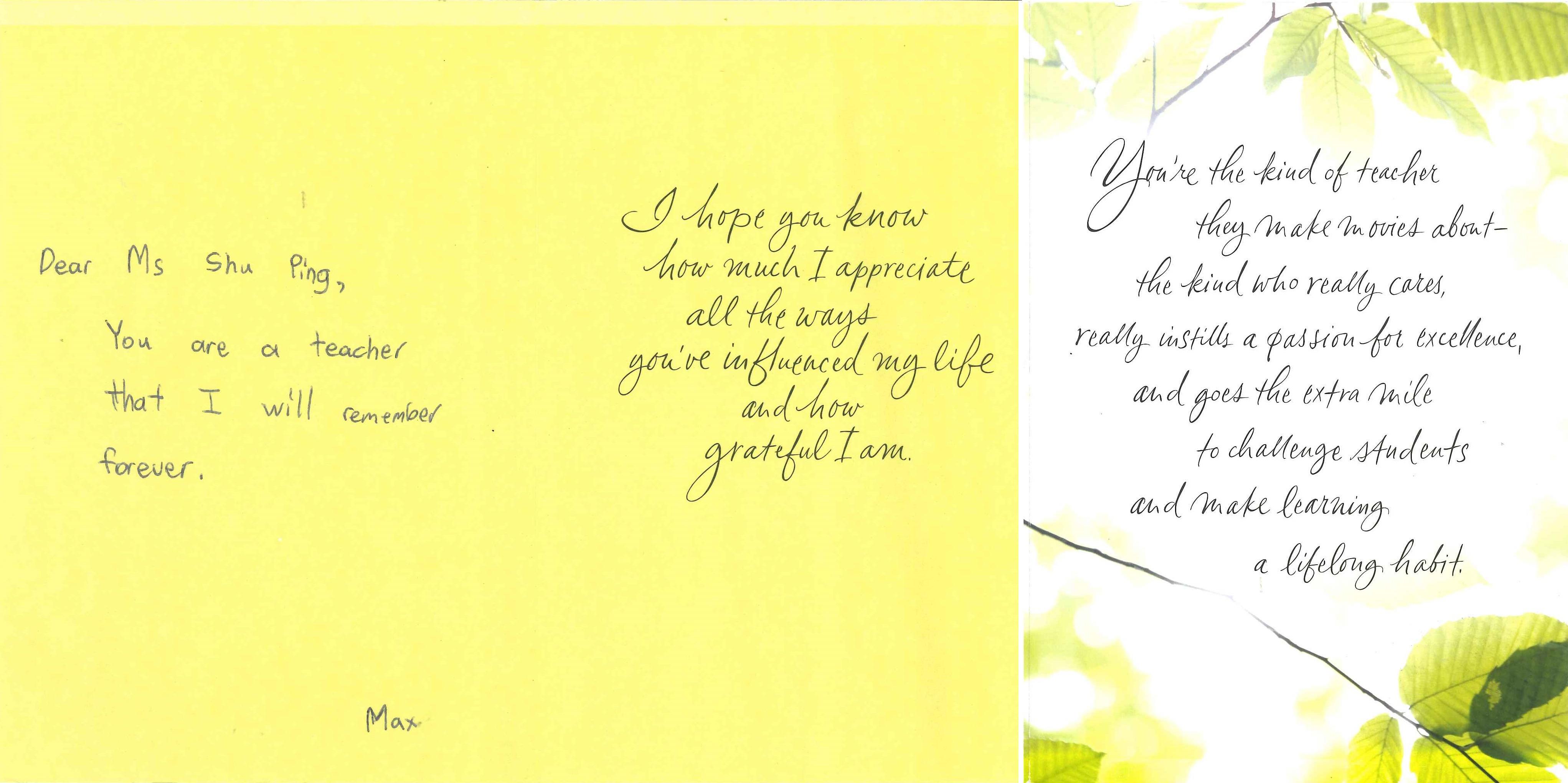 Card for Ms Shu Ping.jpg
