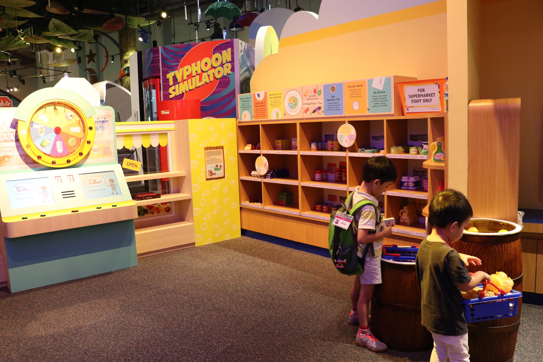 EH Blog - Science Centre KidsStop (7)