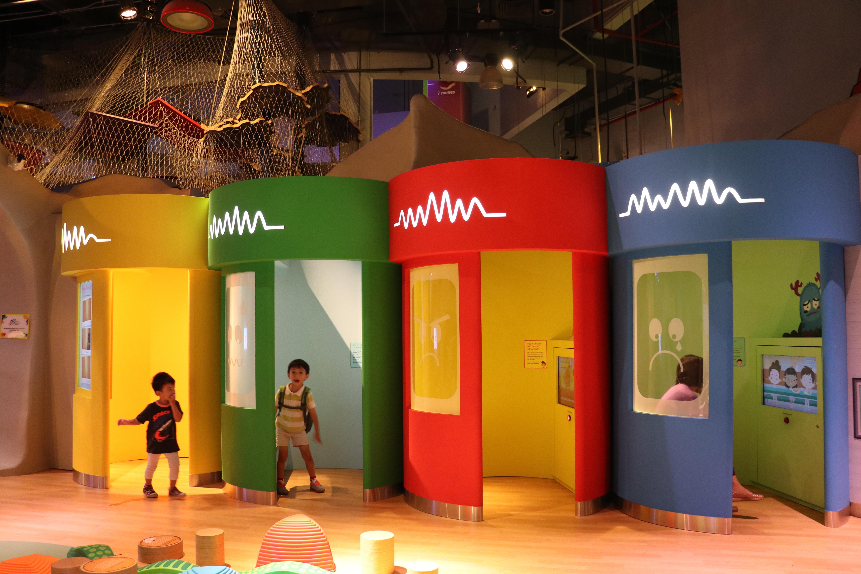 EH Blog - Science Centre KidsStop (1)-1