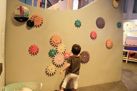 EH Blog - Science Centre KidsStop (1)