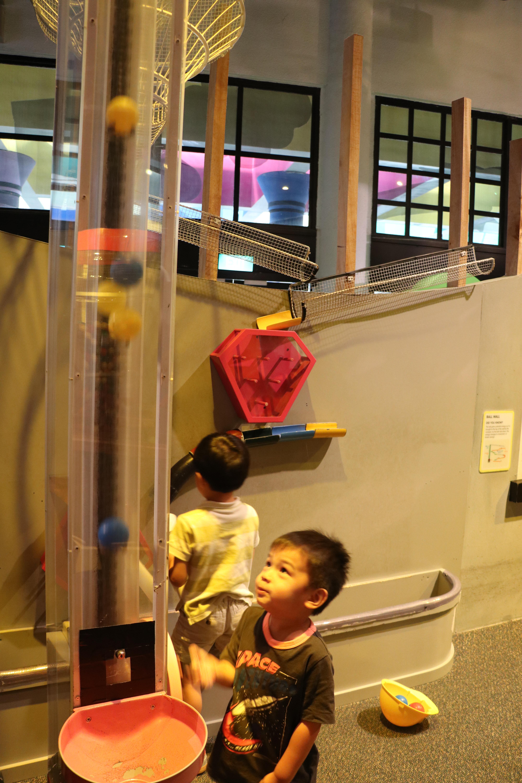EH Blog - Science Centre KidsStop (17)