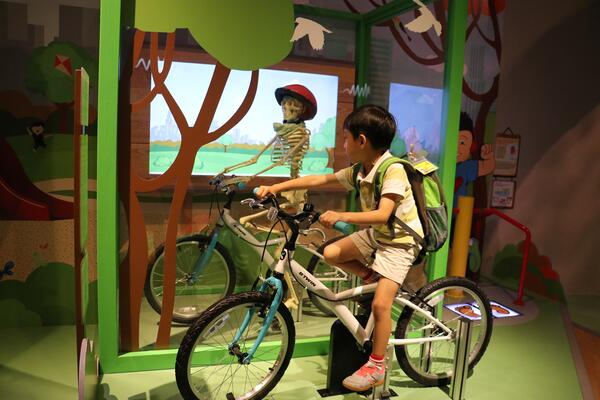 EH Blog - Science Centre KidsStop (2)