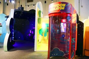 EH Blog - Science Centre KidsStop (3)