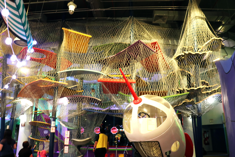 EH Blog - Science Centre KidsStop (4)