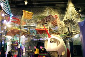 EH Blog - Science Centre KidsStop (4)