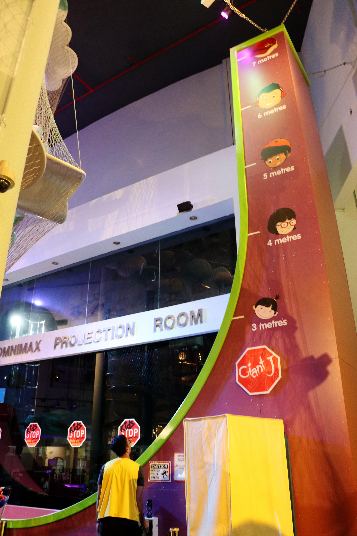EH Blog - Science Centre KidsStop (5)