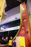 EH Blog - Science Centre KidsStop (5)