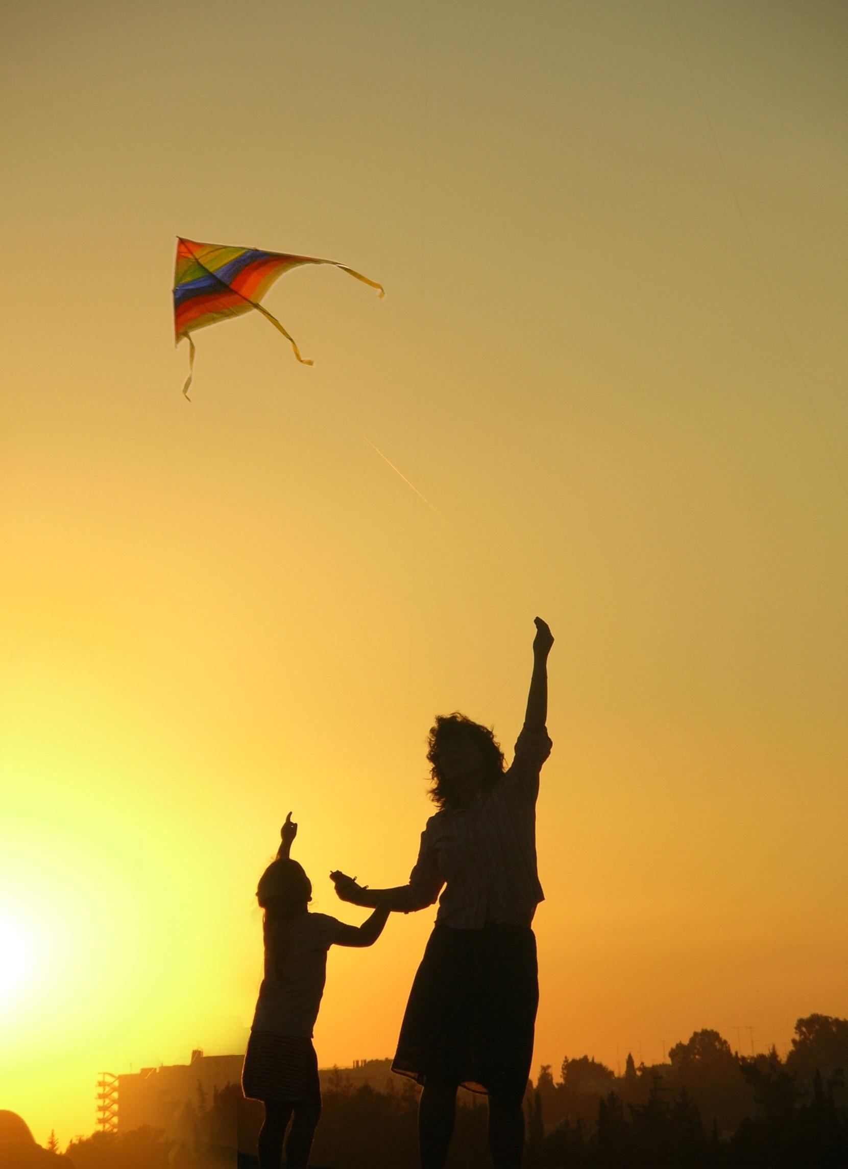 kite-1666816