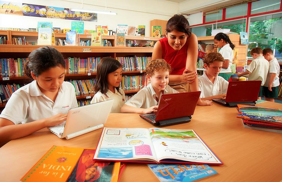 EtonHouse Broadrick Blending Learning.jpg