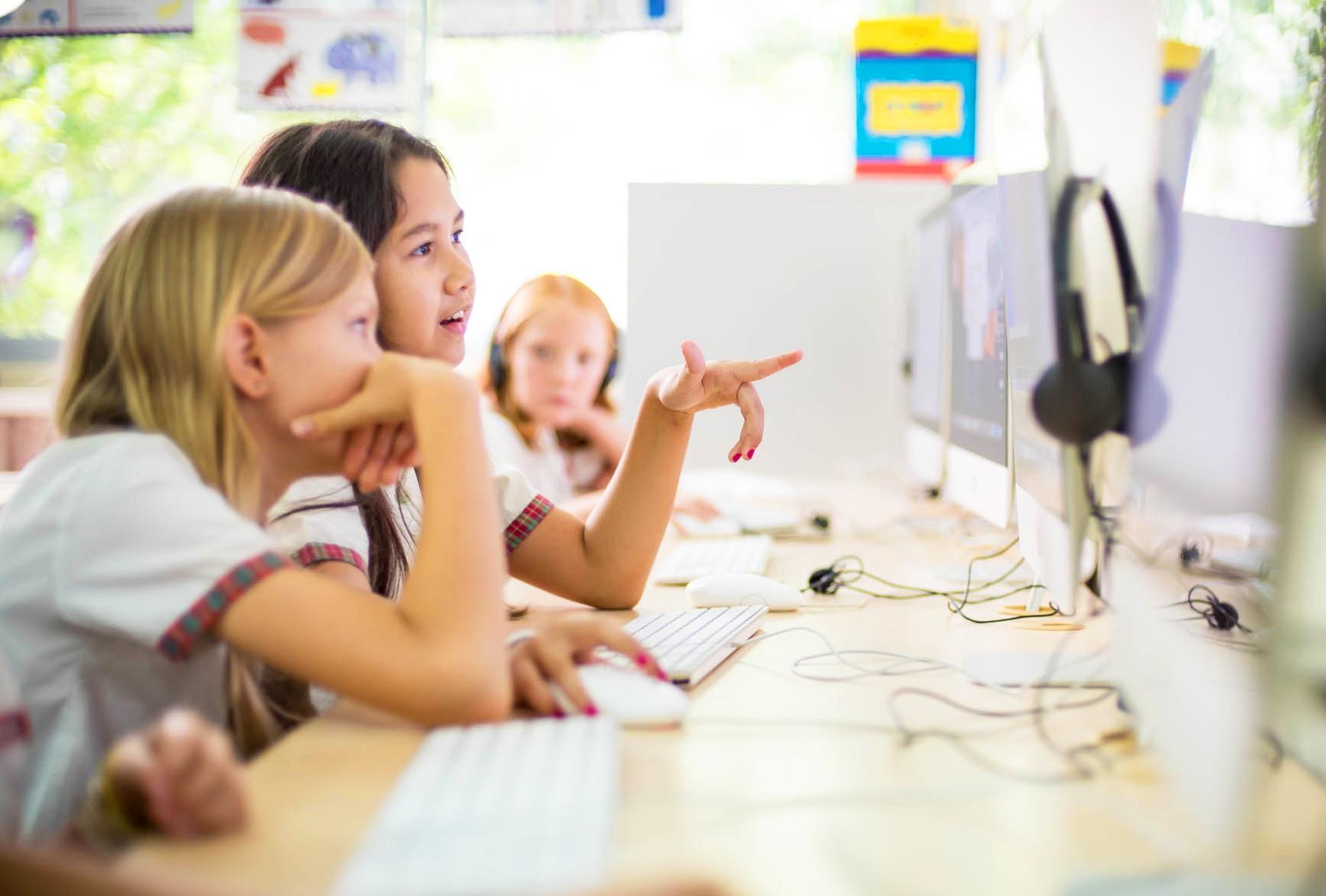 EtonHouse Broadrick Blending Learning2.jpg