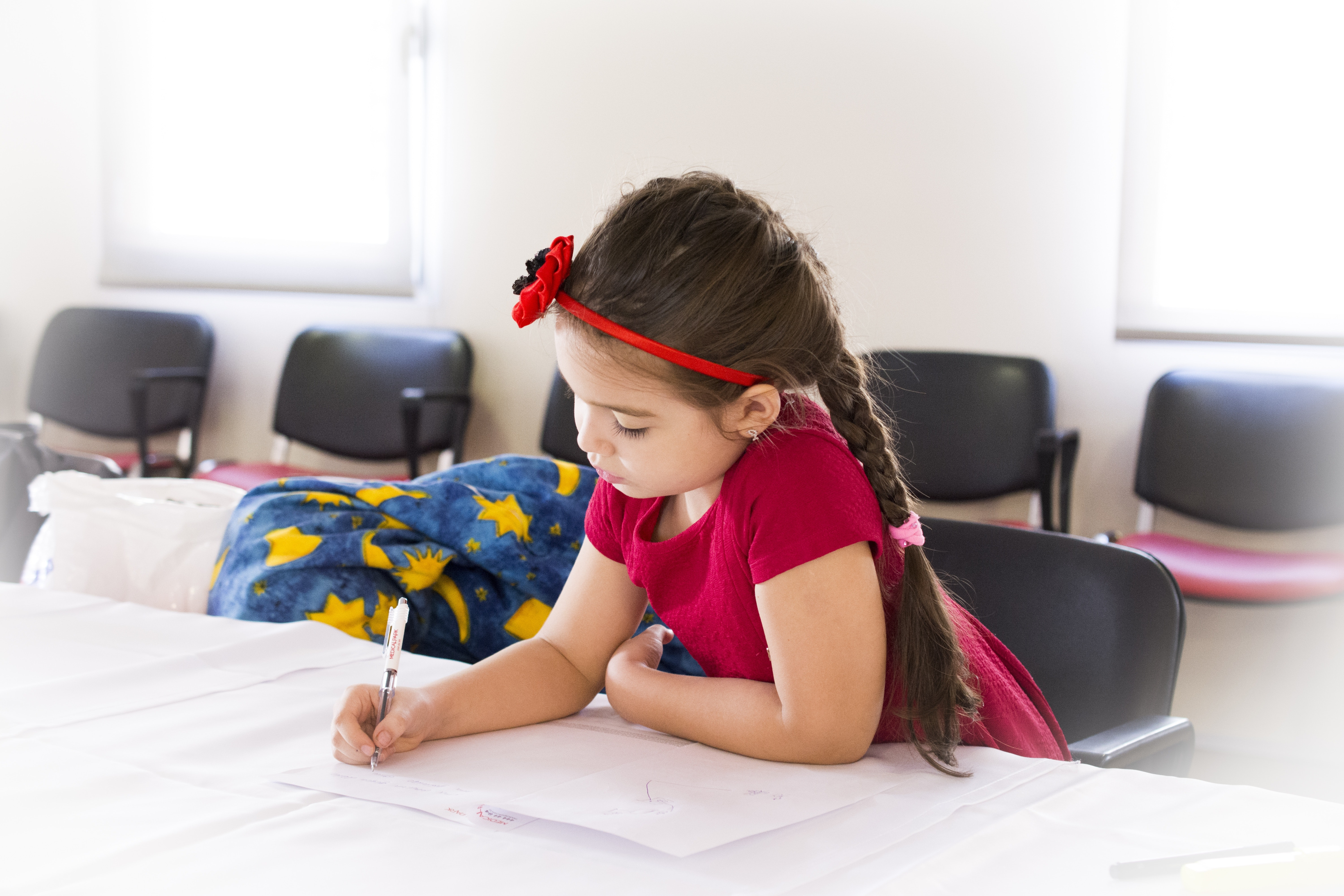 How Do You Know If Your Child Needs Enrichment2