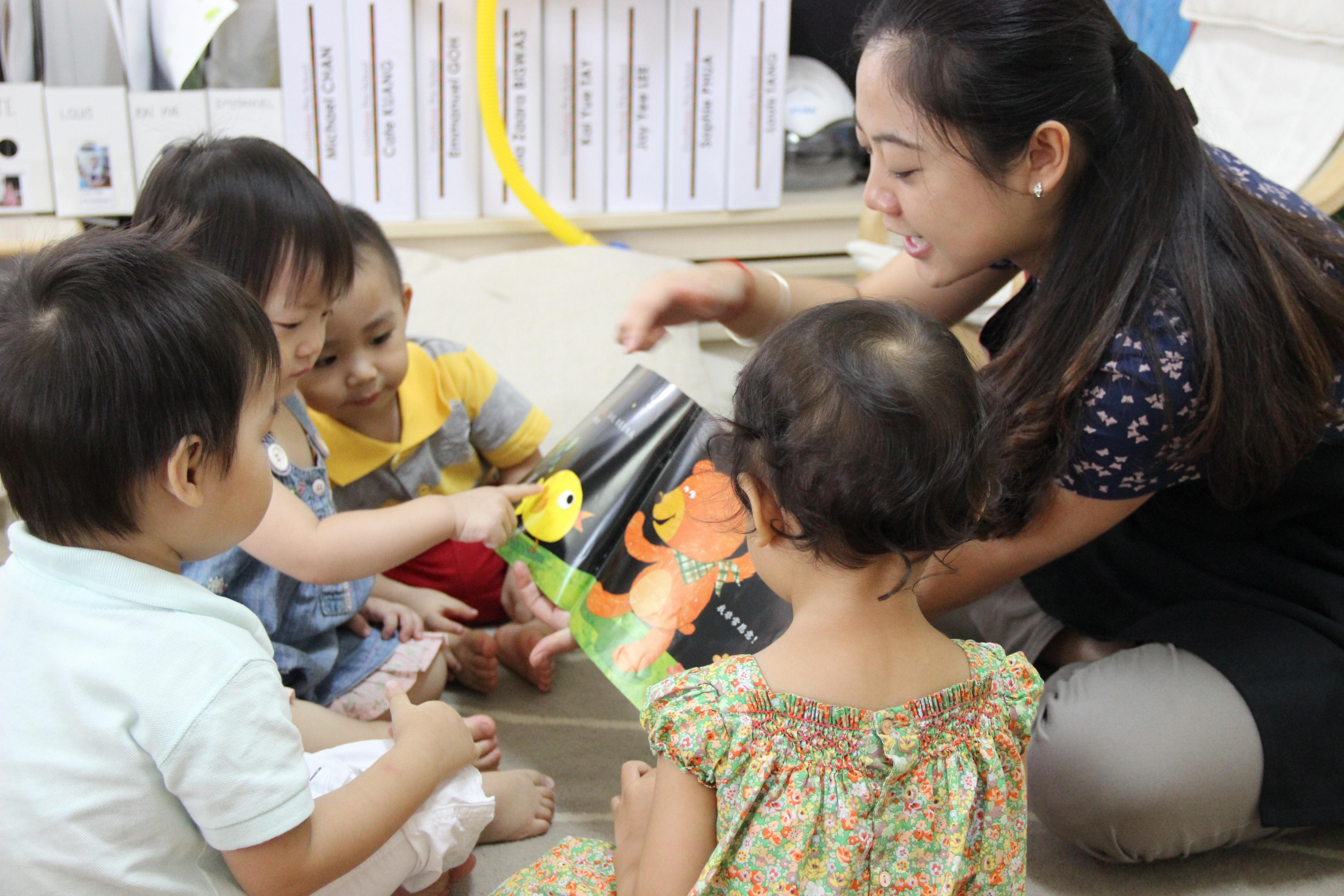 EtonHouse Pre-school reading to children.jpg
