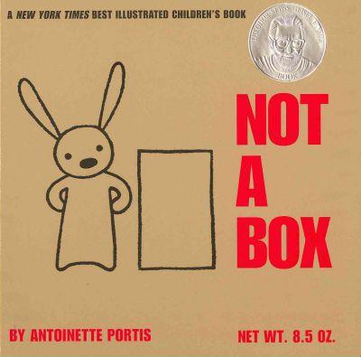Not A Box by Antoinette Portis.jpg