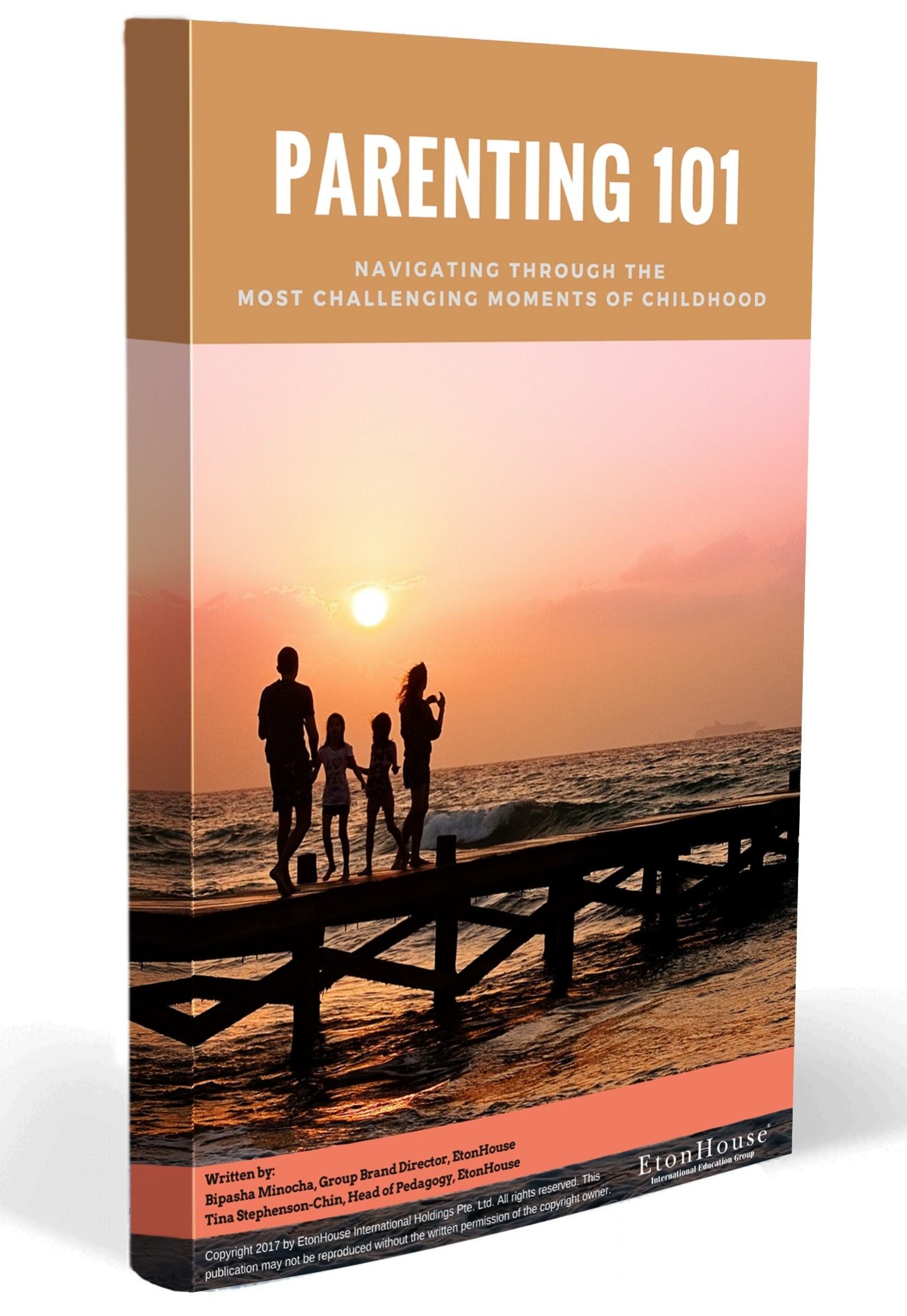 Parenting 101-1-086639-edited.jpg