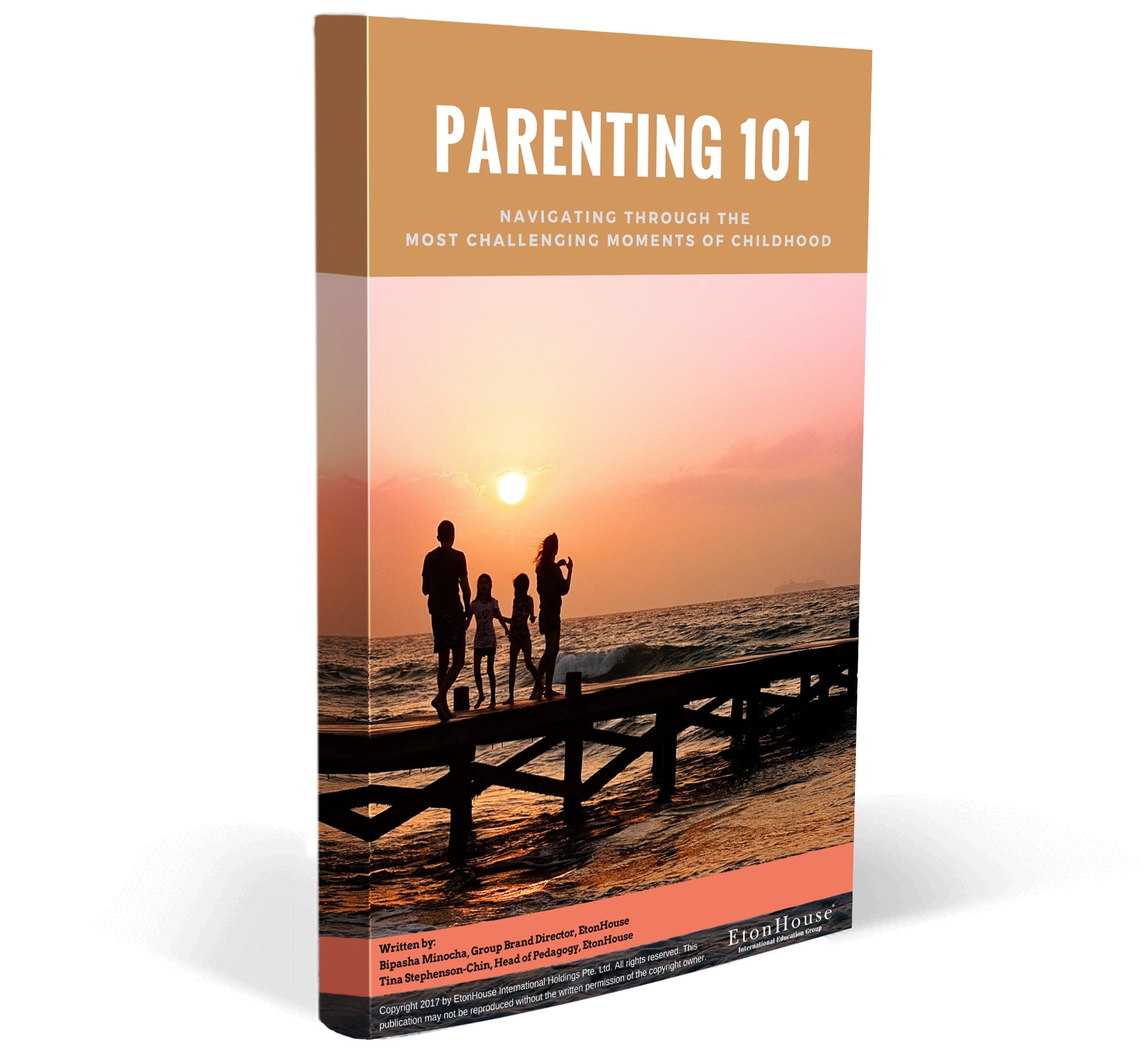 Parenting 101 ebook download.jpg