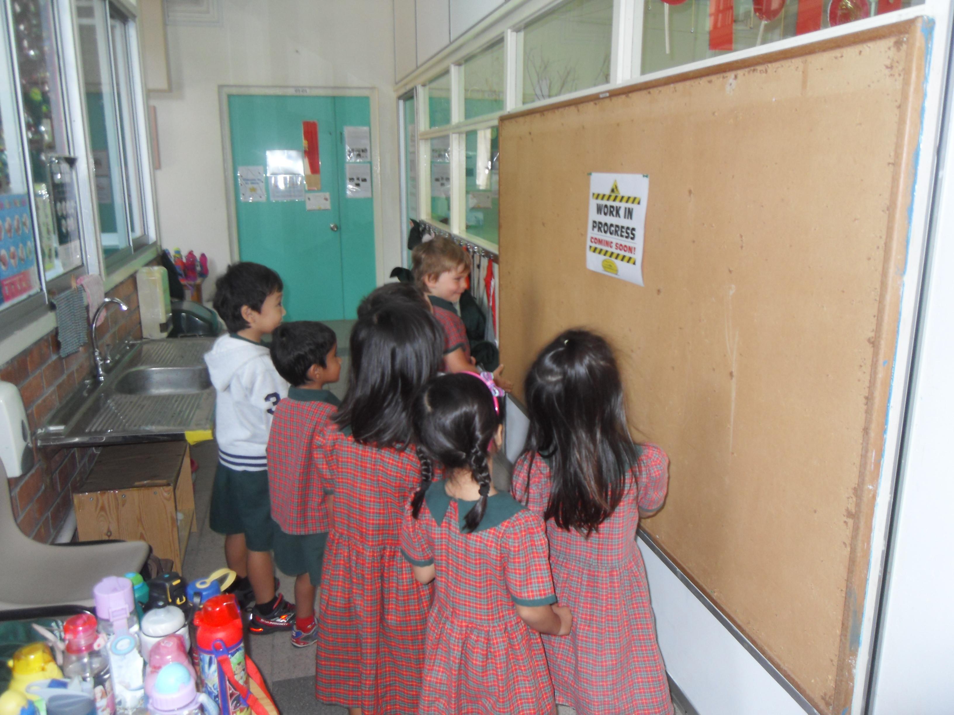 Pedagogy of listening-02.jpg