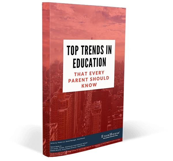 Trends in education-1.jpg
