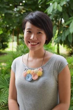 Denise Teo