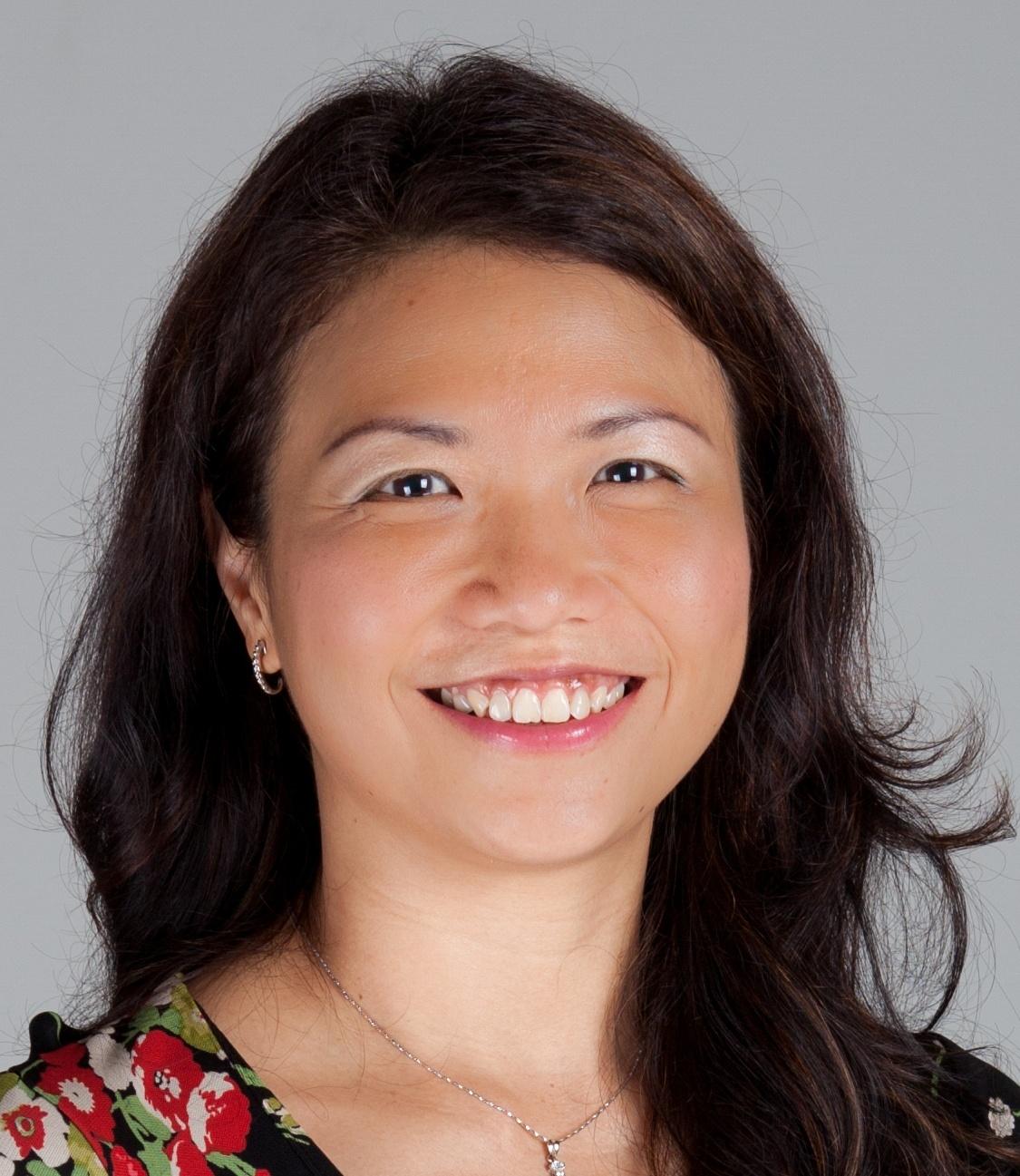 Emelia Prayogo